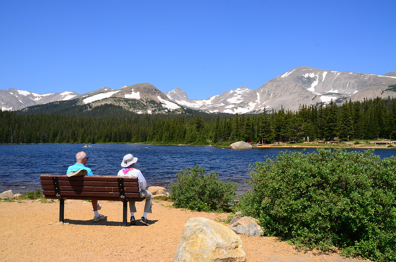 Brainard Lake (5)