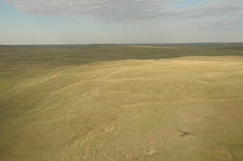 aerialviewsandhillsnebraska sandhills nebraskasandhills sandhillsprairie
