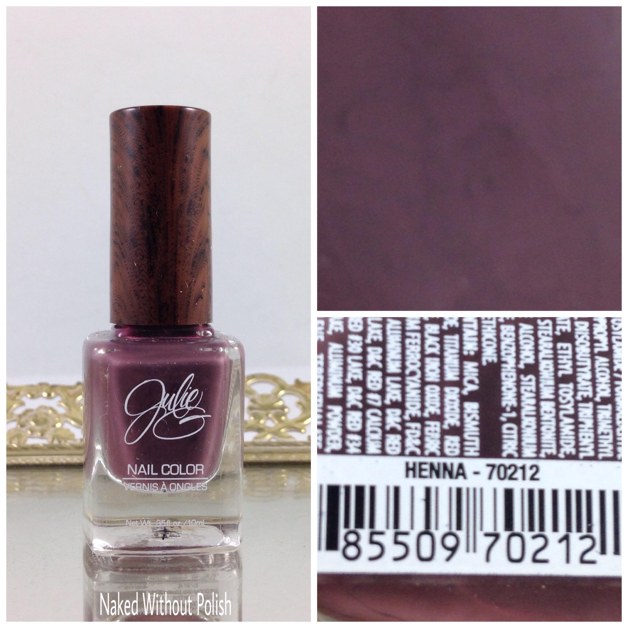 JulieG-Henna-1