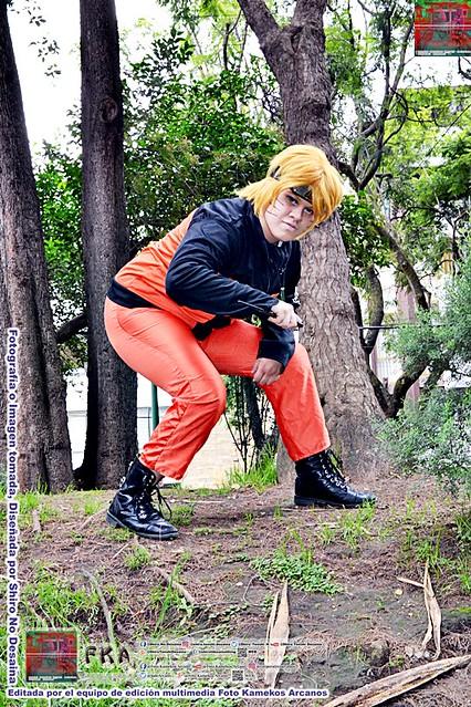 Sesión fotográfica Naruto-02