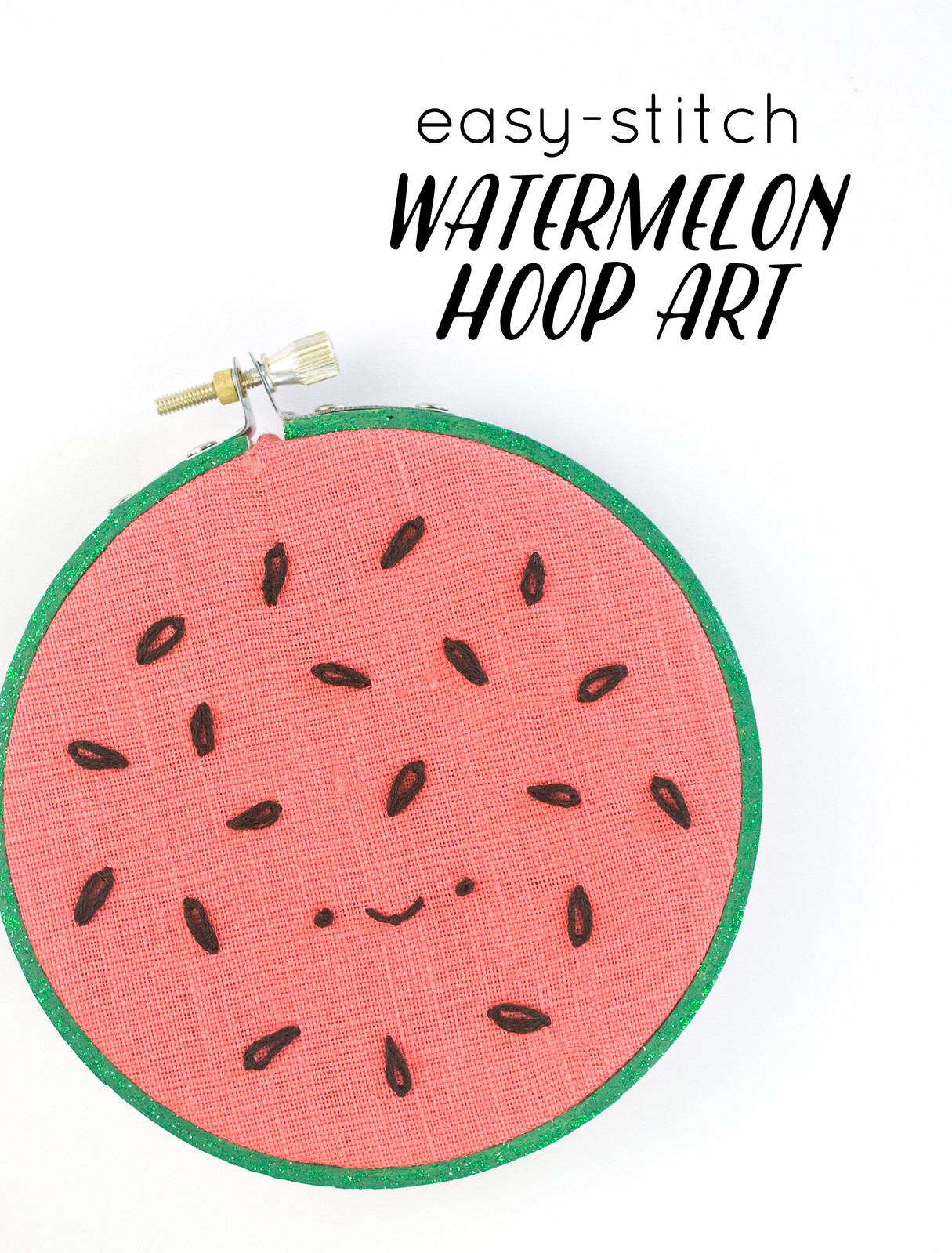 WatermelonHoop8
