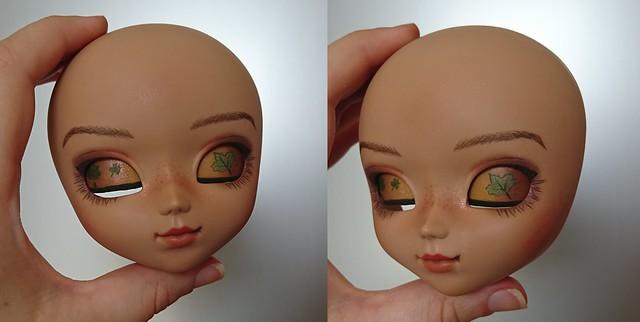 [Make-up] Nouveauté p2 !  - Page 2 36360498060_abe15641dc_z