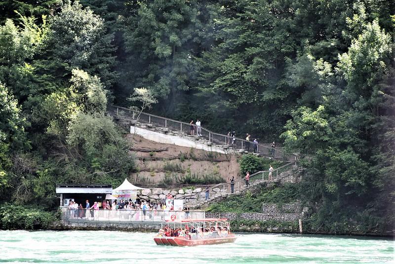 Rheinfall 06.08 (26)