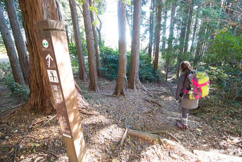 20161210-浜石岳-0353.jpg
