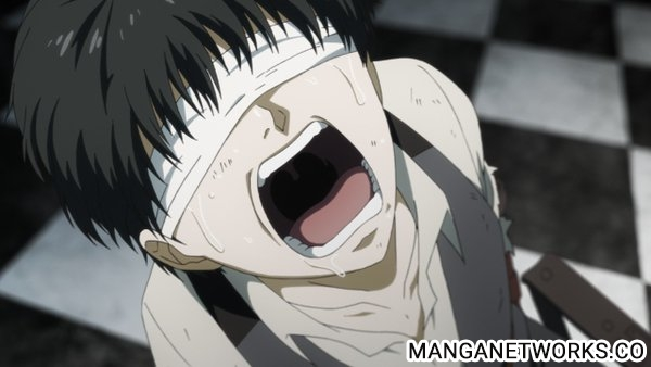 36415634861 3fcdfdeccc o So sánh một số điểm giữa Tokyo Ghoul Manga và Anime để thấy được nhà sản xuất đã cày nát nguyên tác như thế nào!