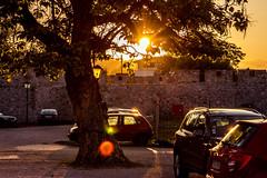 This is Banja Luka, Serbia ! I spoke with the Helsinkin Citizens Parliament Human rights organisation there. #europeWhoAreYou#Travel#documentary#banjaluka#bosnia#landscape#cityscape#landscape#cityscape#streetphotography#Sunset