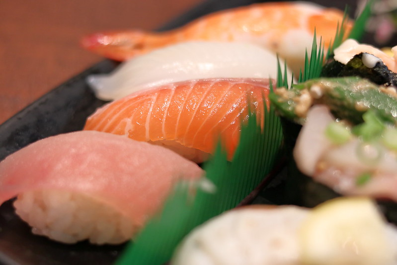 sushi-flickr03