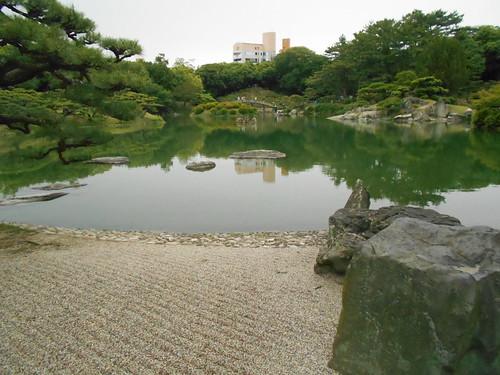 jp-takamatsu-Ritsurin-koen (14)