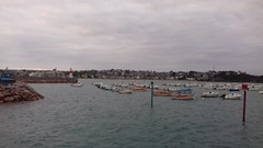 Erquy le port (13)