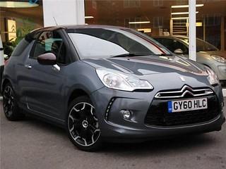 Citroën_DS3_2011_R2