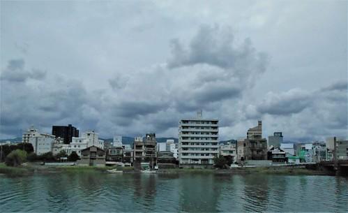 jp-kochi-rivière (4)