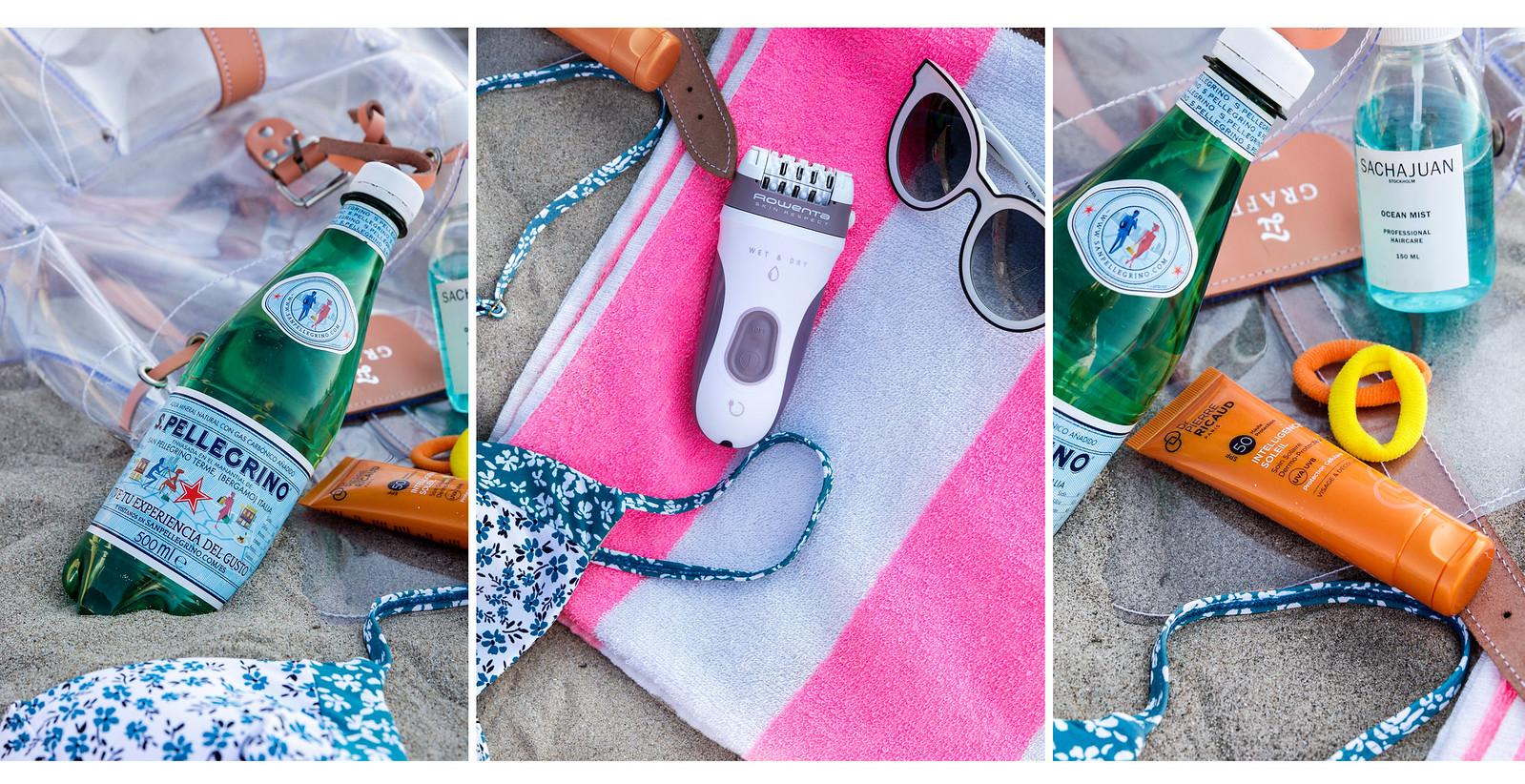 02_beach_essentials_qué_llevo_en_bolso_de_verano_theguestgirl_rowenta_dr_piierre_ricaud_summer_style