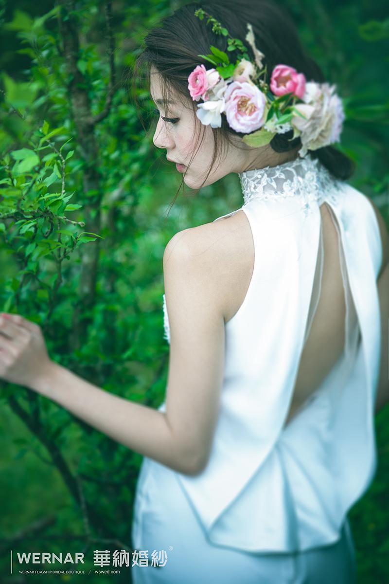 婚紗外拍景點,婚紗攝影,自主婚紗,婚紗照,婚紗推薦
