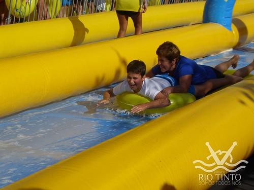 2017_08_26 - Water Slide Summer Rio Tinto 2017 (94)