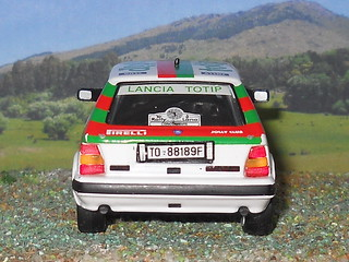 Lancia_Delta_HF_DellaLana_1987_06