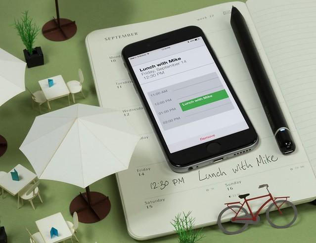 Smart-Planner-by-Moleskine