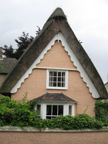 04 cottage1