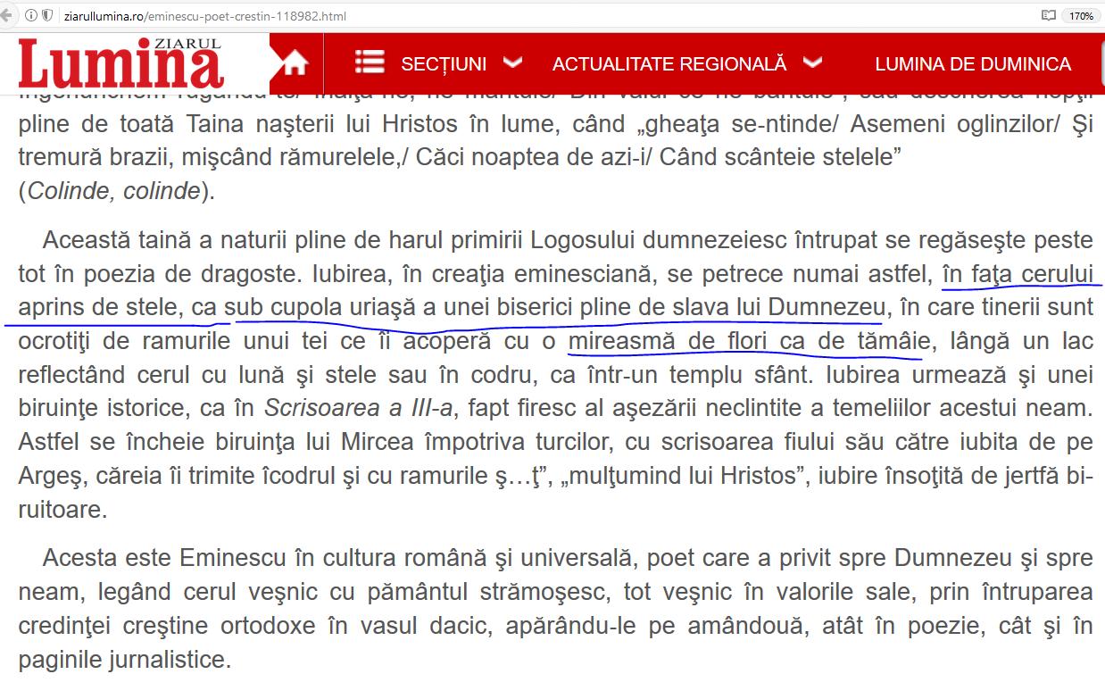 Popescu 4