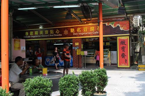 160914g Po Lin Monestary _41