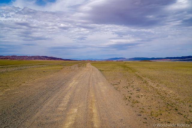 Mongolia Khovd to Ulaangom_-16