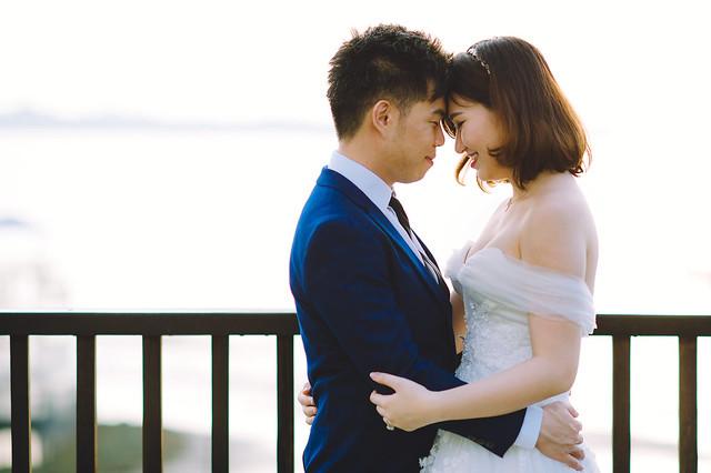 Chin Hong & Sophie Montigo (437)