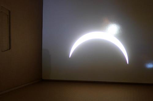 2017 Total Solar Eclipse-29