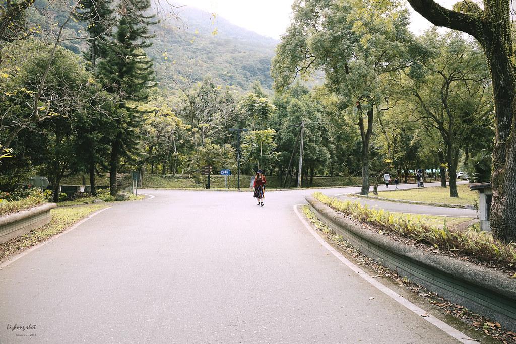 花蓮兩日的玩耍昏睡之旅,NO.2