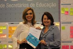 18.08.2017 Reunião Ordinária em Belo Horizonte