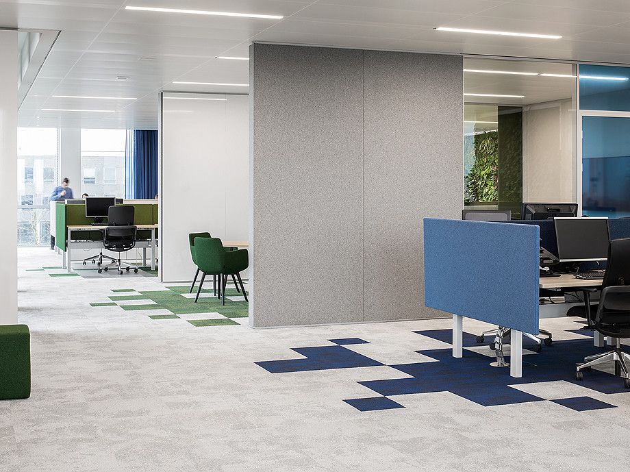 138_design_oficina_arquitectura_interiorismo_zaragoza