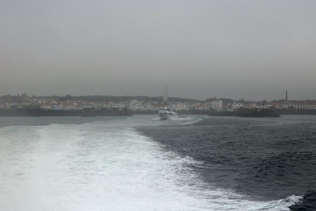 Port Joinville (Ile d'Yeu), Canon EOS 750D, Canon EF 50mm f/1.8 STM