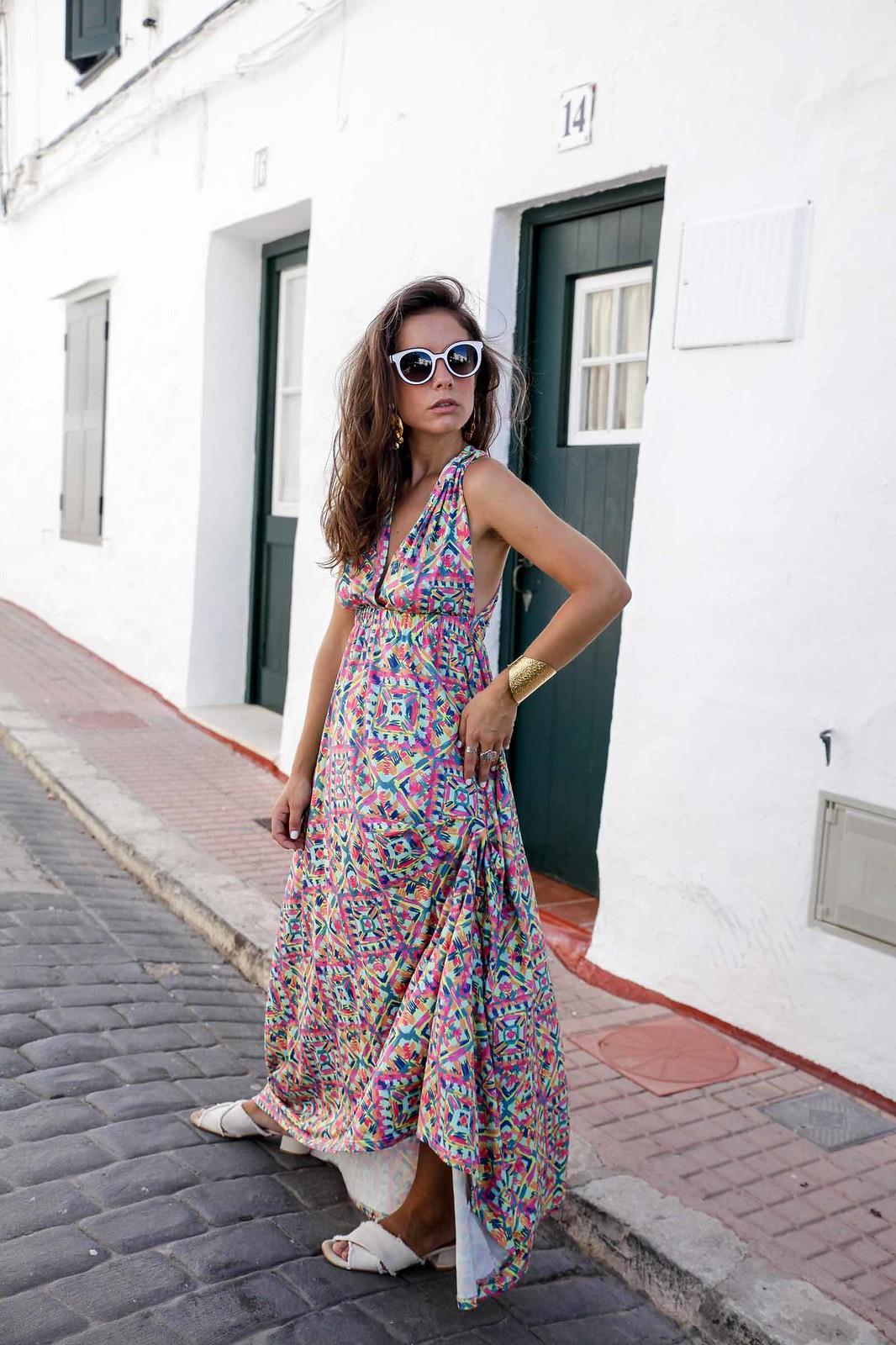 02_vestido_largo_colores_estilo_boho_rüga_chic_casual_street_style_outfit_theguestgirl_