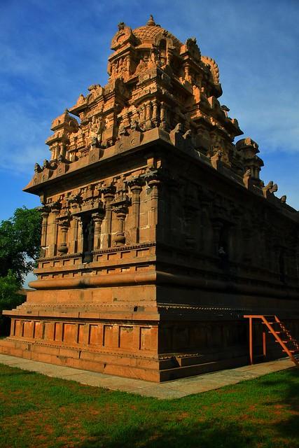 #Mychennai #chennai #Darmeswarar #temple, Canon EOS REBEL T5I, Canon EF-S 18-55mm f/3.5-5.6 IS STM