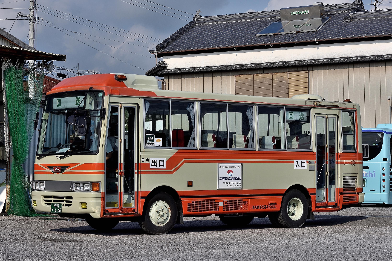 Kochitoubu_626