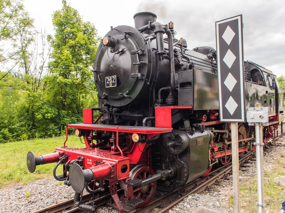 Sauschwänzlebahn_194
