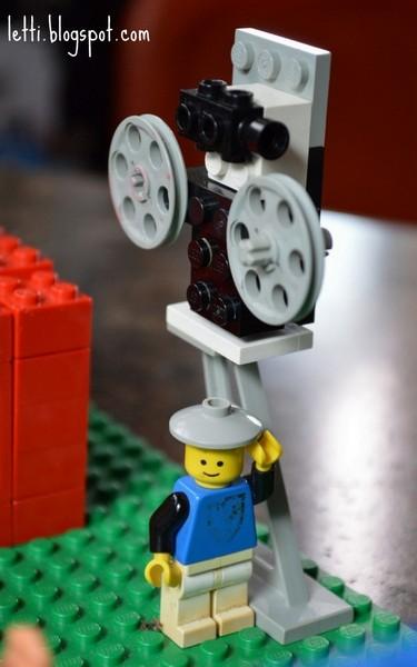 August 24 Lego Adventures7-001
