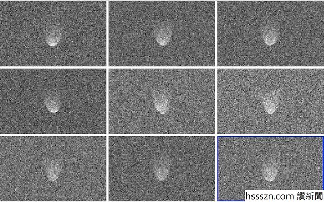 asteroid-florence-8-29-2017-Goldstone-e1504101077354_800_498