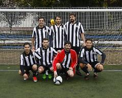 Partizan-Bo 2016-17