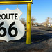 Grand Canyon & Route 66