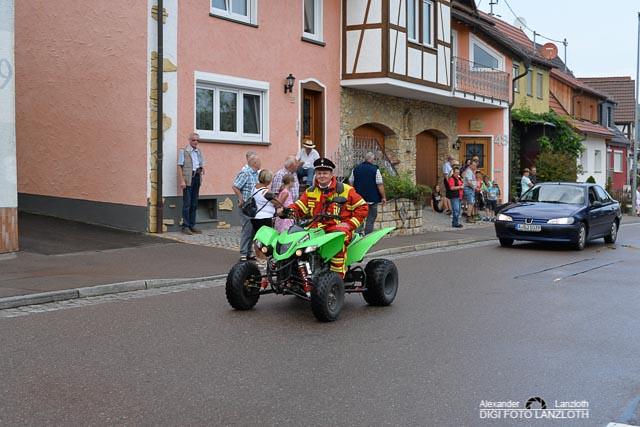 08_Roßtag_27.08.17_©AlexanderLanzloth