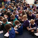 Schools Day | © Brian Craig
