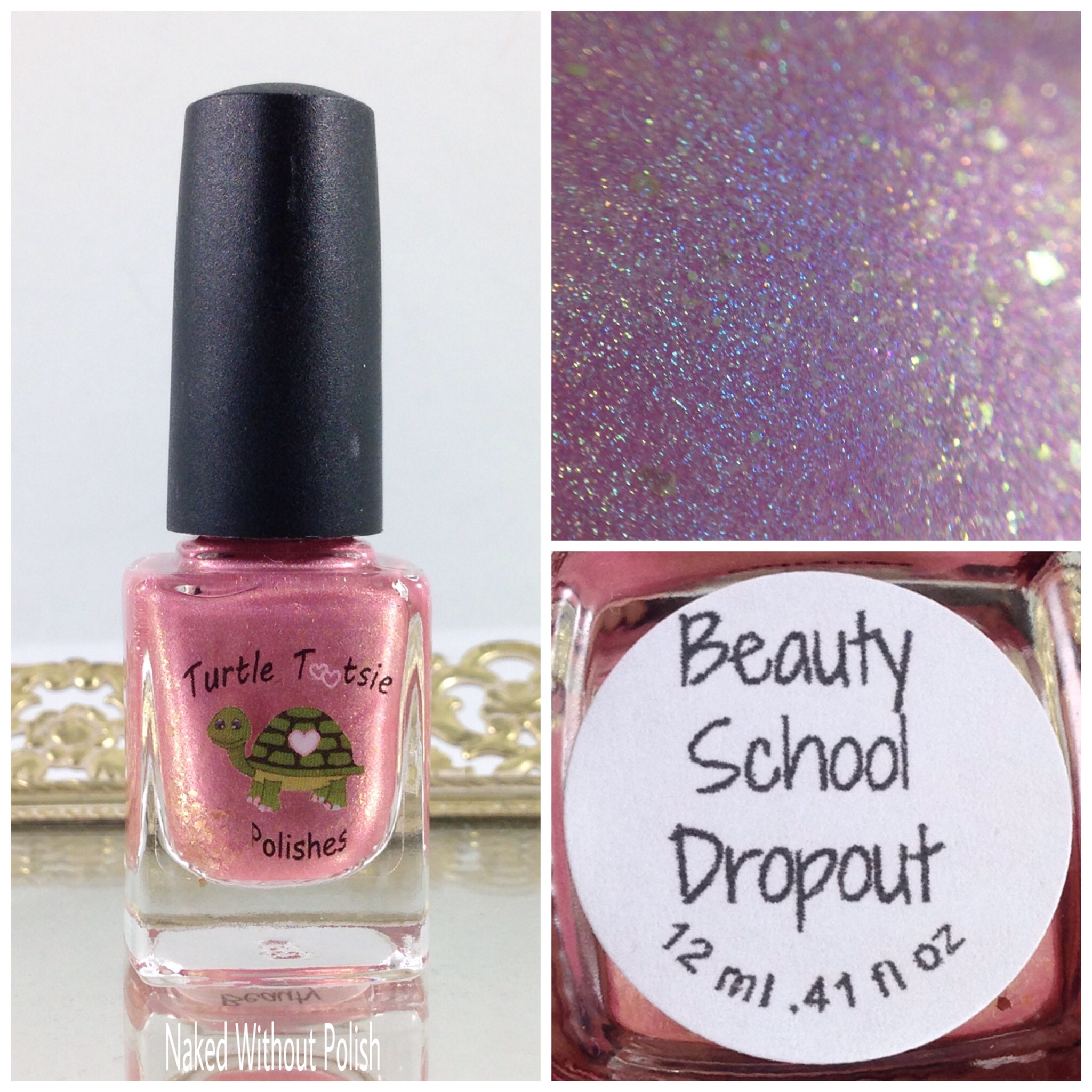 Turtle-Tootsie-Polishes-Beauty-School-Dropout-1