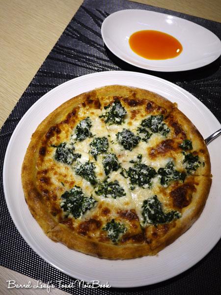 milano-pizzeria-2 (12)