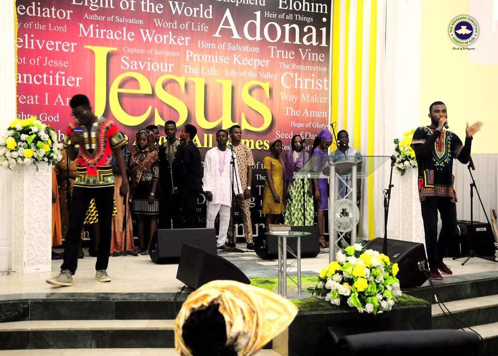 RCCG Nazarene Tradition Day (8)