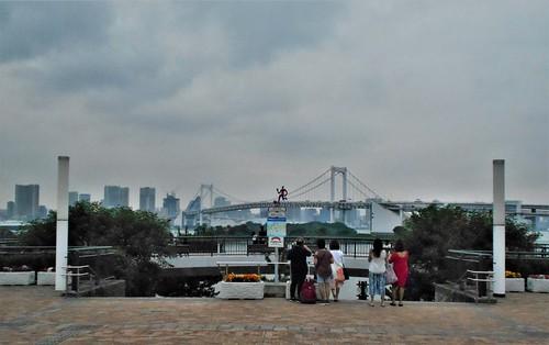 jp-tokyo 26-Odaiba-baie (19)