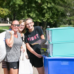 36867766095 Legacy Move In Day 2017