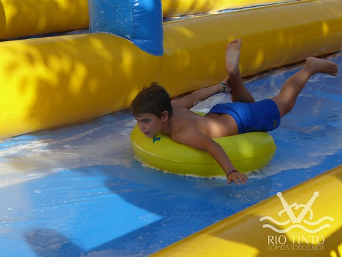 2017_08_26 - Water Slide Summer Rio Tinto 2017 (182)