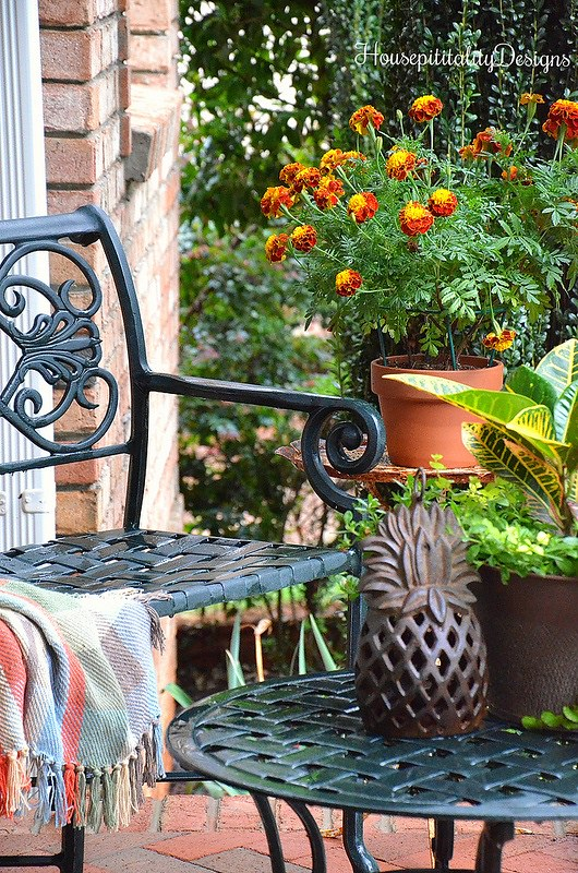 Fall Porch 2016-Housepitality Designs
