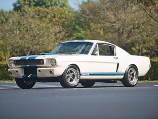 Ford_MustangShelby350GT_1966_R1