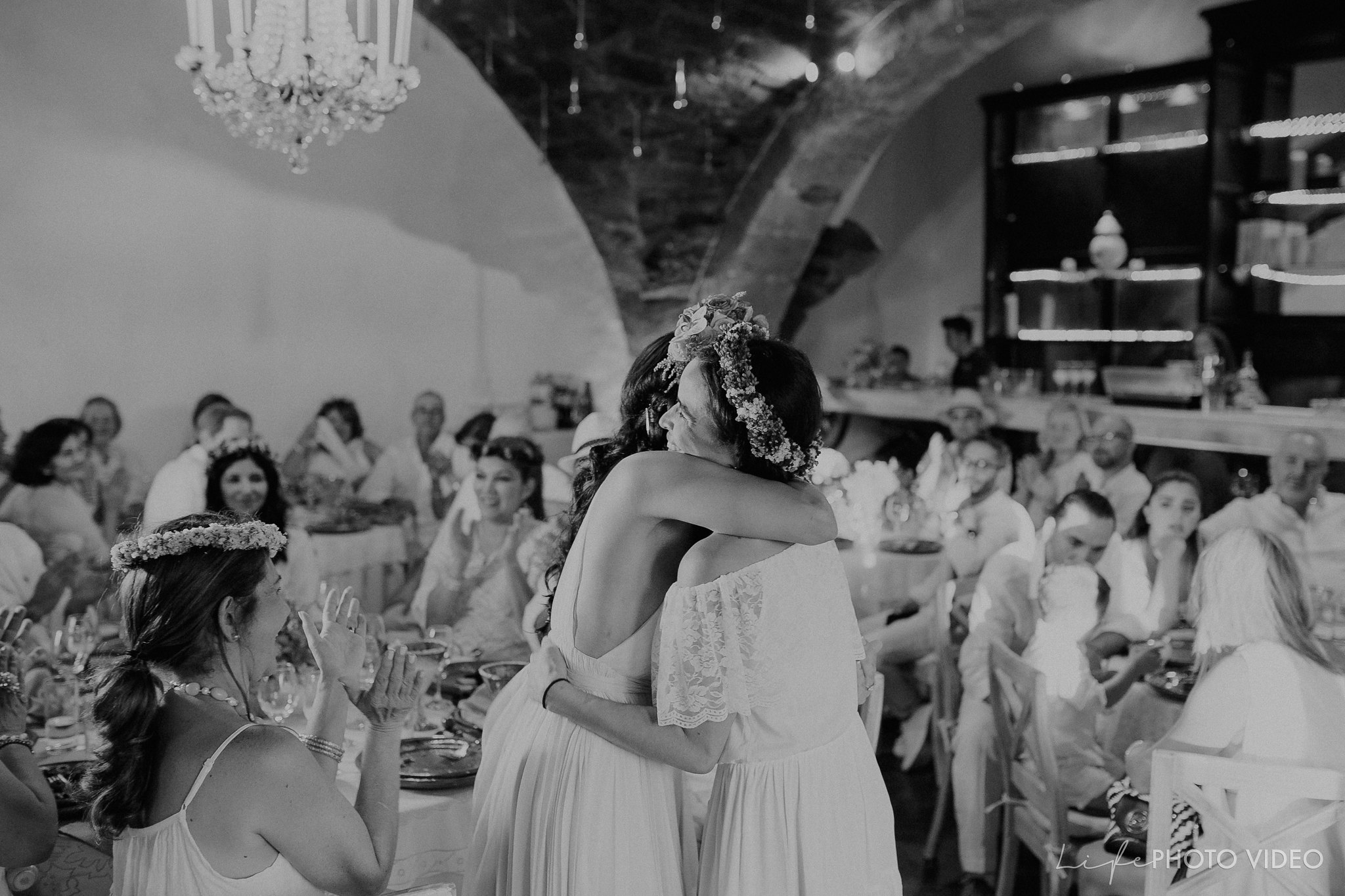 San_Miguel_de_Allende_Wedding_Photographer_0073