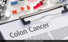 Health News : Consuming Whole Grains Regularly May Keep Colon Cancer at Bay: Study